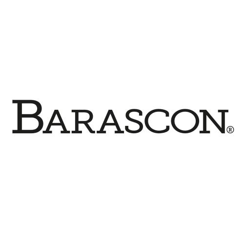 Barascon